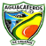Aguacateros Club Deportivo Uruapan Stats