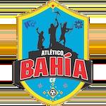 Atlético Bahía CF