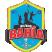 Atlético Bahía CF Stats