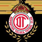 Atlético Mexiquense (Deportivo Toluca) Under 20