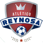 Card Stats for Atletico Reynosa FC