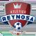 Atletico Reynosa FC Logo