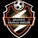 Atlético Saltillo Soccer FC