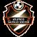 Atlético Saltillo Soccer FC Stats