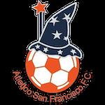 Atlético San Francisco FC