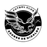 Azores de Hidalgo FC