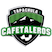 Cafetaleros de Tapachula Stats