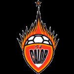 Calor de San Pedro - Liga Premier Serie B Stats