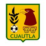 CD Cuautla