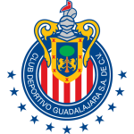 CD Guadalajara Badge