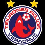 CD Tiburones Rojos de Veracruz Premier