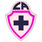 CDSC Cruz Azul Women Badge
