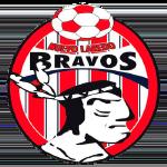 CF Bravos de Nuevo Laredo