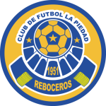 Card Stats for CF Reboceros de La Piedad