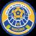 CF Reboceros de La Piedad Logo
