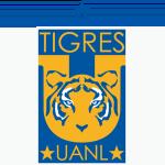 Tigres UANL Women Logo