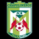 Chapulineros de Oaxaca FC