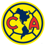Club América Women Badge
