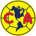 Club América Badge