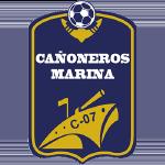 Club Cañoneros Marina