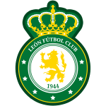 Club León Women Badge