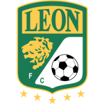 Club León Badge