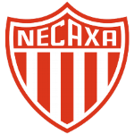Club Necaxa Women Badge
