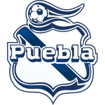 Club Puebla FC Women Badge