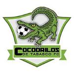 Cocodrilos de Tabasco FC