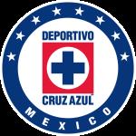 Cruz Azul FC Premier