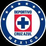 Cruz Azul Under 20 Badge