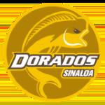 CSyD Dorados de Sinaloa Premier