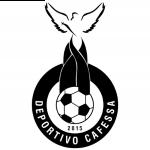Deportivo CAFESSA Jalisco