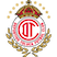 match - Deportivo Toluca FC vs Club América