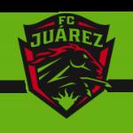 FC Juárez Under 20