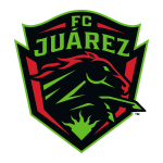FC Juárez Women Badge