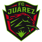 Card Stats for FC Juárez