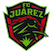 FC Juárez Stats