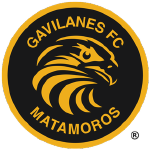 Gavilanes FC Matamoros - Liga Premier de México Stats