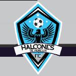 Halcones de Morelos FC