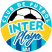 Inter Playa del Carmen Logo
