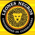 Leones Negros de la Universidad de Guadalajara