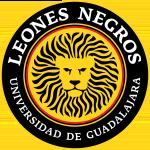 Leones Negros UdeG Premier