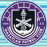 Mazatlán FC U20