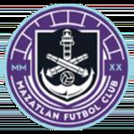 Mazatlán FC Women