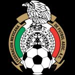 Mexico Womens National Team