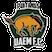 match - Potros UA Estado de México vs Venados FC Yucatán