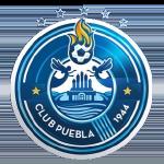Puebla FC Premier