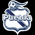 Puebla Under 20 Badge