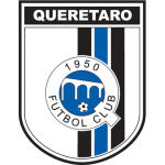 Querétaro FC Women Badge